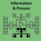 SIG Information & Process