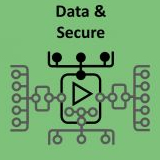 SIG Data & Secure